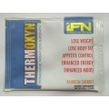 iForce Nutrition Thermoxyn, 4 грамма