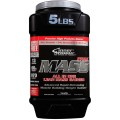 Inner Armour Mass Peak Gainer, 2.2 кг