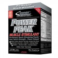 Inner Armour Power Peak Muscle Stimulant, 680 грамм