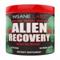 Insane Labz Alien Recovery, 236 грамм
