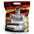Ironmaxx German Force Protein Professional, 2.35 кг