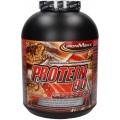 Ironmaxx Protein 90, 2,35 кг