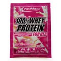 Ironmaxx 100% Whey Protein For Her, 25 грамм