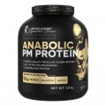 Kevin Levrone Anabolic PM Protein, 1.5 кг