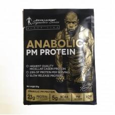 Kevin Levrone Anabolic PM Protein, 30 грамм