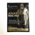 Kevin Levrone Anabolic Prime-Pro, 30 грамм