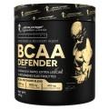 Kevin Levrone BCAA Defender, 245 грамм со вкусом