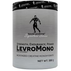 Kevin Levrone Levro Mono, 300 грамм