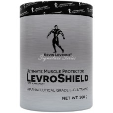 Kevin Levrone Levro Shield, 300 грамм