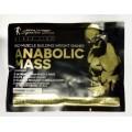 Kevin Levrone Anabolic Mass, 50 гр