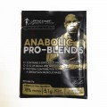 Kevin Levrone Anabolic Pro Blend 5, 27 грамм