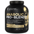 Kevin Levrone Anabolic Pro Blend 5, 2 кг