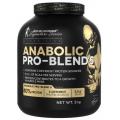 Kevin Levrone Anabolic Pro Blend 5, 2 кг