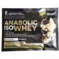Kevin Levrone Anabolic Iso Whey, 30 грамм
