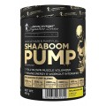 Kevin Levrone Shaaboom Pump, 385 грамм