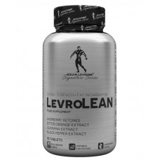 Kevin Levrone Levro Lean, 90 капсул