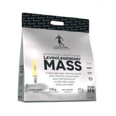 Kevin Levrone Levro Legendary Mass, 6.8 кг