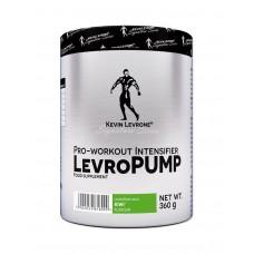 Kevin Levrone Levro Pump, 360 грамм