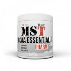 MST BCAA Essential, 420 грамм