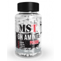 MST GH Amino, 120 капсул
