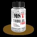 MST Tribulus pharm, 90 капсул