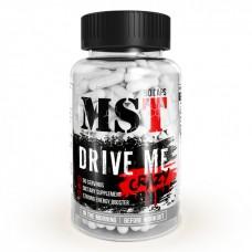 MST Drive Me Crazy, 90 капсул СРОК 08.21