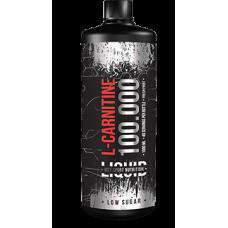 MST L-Carnitine Zero 100.000 Liquid, 1 л