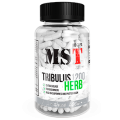 MST Tribulus 1200 herb, 90 капсул
