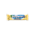 Bounty Protein Flapjack, 60 грамм