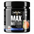 Maxler Max Motion, 500 грамм