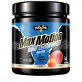 Maxler Max Motion with L-Carnitine, 500 грамм