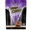 Maxler Mega Gainer, 1 кг