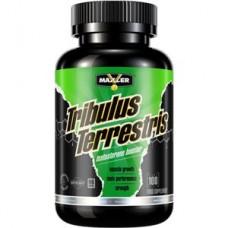 Maxler Tribulus Terrestris 40%, 100 капсул