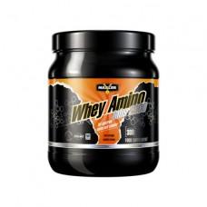 Maxler Whey Amino Tabs 2000, 300 таблеток