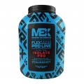 Mex Nutrition Isolate Pro, 1.8 кг