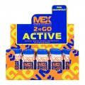 Mex Nutrition Active Shot, 20 ампул