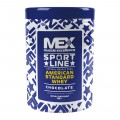 Mex Nutrition American Standard Whey, 500 грамм