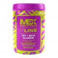 Mex Nutrition CGT + Beta Alanine, 600 грамм
