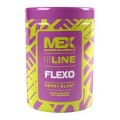 Mex Nutrition Flexo, 400 грамм
