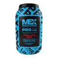 Mex Nutrition Isolate Pro, 900 грамм