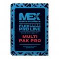Mex Nutrition Multi Pak Pro, 30 пакетиков