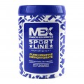 Mex Nutrition Pure Creatine Monohydrate, 454 грамм