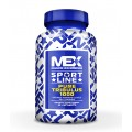 Mex Nutrition Pure Tribulus 1000, 90 таблеток