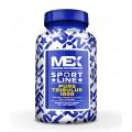 Mex Nutrition Pure Tribulus 1000, 90 таблеток