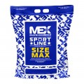 Mex Nutrition Size MAX, 6.8 кг