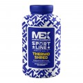 Mex Nutrition Thermo Shred, 180 капсул