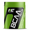 Muscle Care Bcaa Plus, 400 грамм СРОК 06.19