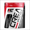 Muscle Care Crea Matrix, 300 грамм