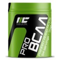 Muscle Care Pro Bcaa, 350 грамм