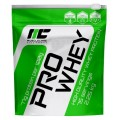 Muscle Care Pro Whey 80, 900 грамм